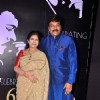 Chiranjeevi's 60th Birthday Celebrations