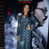 Konkona Sen Sharma at Trailer Launch of Talvar