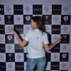 Evelyn Sharma Launches Her NGO Seams for Dreams