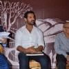 John Abraham at Book Launch