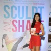 Katrina Kaif at Yasmin Karachiwala's Book Launch
