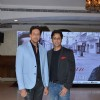 Salim - Sulaiman Launch There New Single