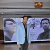 Sulaiman Merchant at Launch of His New Single