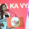 Juhi Chawla at IBP Event