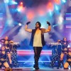 Akshay Kumar Performs at a Show in America
