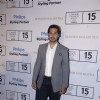 Dino Morea at Lakme Fashion Week