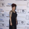 Hard Kaur at Lakme Fashion Week