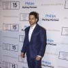 Kunal Khemu at Lakme Fashion Week