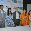 Raveena Tandon at Go Folic Campaign