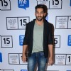Vivan Bhatena at Lakme Fashion Week