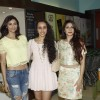 Celebs at Namrata Purohit's Book Launch