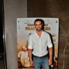 Special Screening of Kaun Kitney Paani Mein