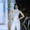 Shraddha Kapoor at Lakme Fashion Week Day 3