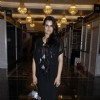 Sona Mohapatra at Lakme Fashion Week Day 3