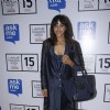 Manasi Scott at Lakme Fashion Week Day 3