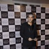 Zayed Khan at Lakme Fashion Week Day 5