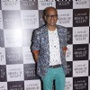 Narendra Kumar at Lakme Fashion Week Day 5