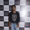 Prateik Babbar at Lakme Fashion Week Day 5