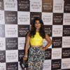 Pallavi Sharda at Lakme Fashion Week Day 5