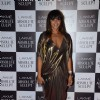 Manasi Scott at the Lakme Fashion Week Grand Finale