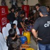 Dharavi Band Live Performance Organised by Red FM