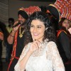 Ragini Khanna at Grand Premiere of  'Sumit Sambhal Lega'