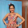 Madhoo at Grand Premiere of  'Sumit Sambhal Lega'
