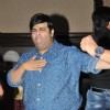 Kiku Sharda at Grand Premiere of  'Sumit Sambhal Lega'