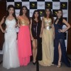 Calendar Girls at Tarun Sarda's Martin Queen's Exhibition