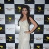 Akanksha Puri at Tarun Sarda's Martin Queen's Exhibition