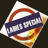Ladies Special logo
