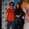 Sonam Kapoor and Hrithik Roshan at Song Launch of 'Dheere Dheere Se'