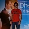 Hrithik Roshan at Song Launch of 'Dheere Dheere Se'