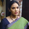 A still image of Nanda