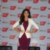 Shilpa Shetty at Press Conference of Best Deal TV