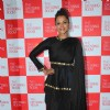 Manasi Scott at Wedding Jewellery Exhibition