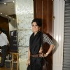 Mini Mathur at Fashion's Night Out by Vogue India
