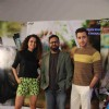 Promotions of Katti Batti