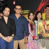 Richa Sharma's Album Launch