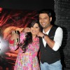 Kapil Sharma at Richa Sharma's Album Launch