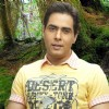 A still of Aman Verma