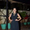 Taapsee Pannu at Elijah Wood's Maiden India Tour