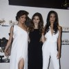 Celebs at Mitali Vohra Event
