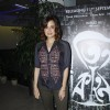 Dia Mirza at Screening of Bengali Film 'Teenkahon'