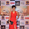 Mandira Bedi at GR8 ITA Awards