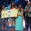 Indian Idol Junior Season 2 Grand Finale