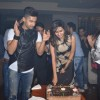 Sargun Mehta's Birthday Bash