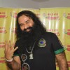 Promotion of MSG 2 at Radio Mirchi