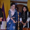 Madhuri Dixit at Unicef Event