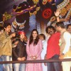 Raveena Tandon at Dahi Handi Event in Pune